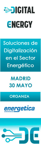 2019 Jornada Digital Energy