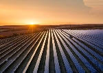 Atlas Renewable Energy consigue financiación para un proyecto solar en Brasil